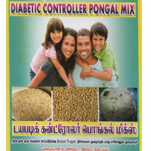 diapetic-control-pongal-mix