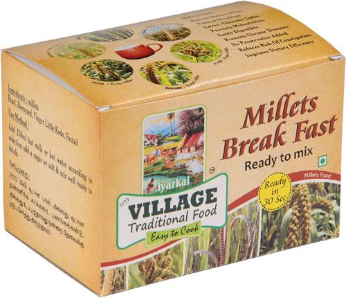 millets_breakfast_t