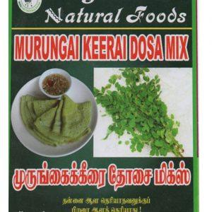 murungai-keeraiu-dhosai-mix