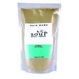 soul-hair-wash-powder-600x735
