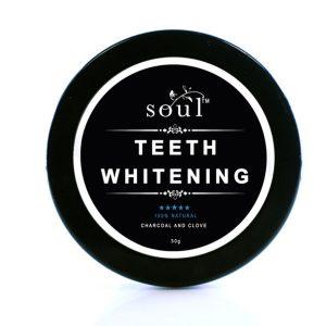 teeth-whitening-1-600x735