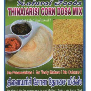 thinaiyarisi-sola-dhosai-mix