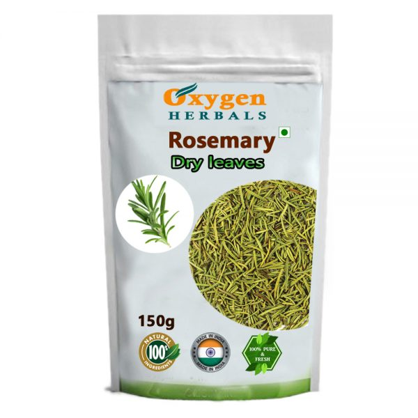 rosemerry copy