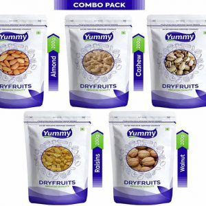 1-premium-quality-dry-fruits-seeds-nuts-combo-pack-with-almonds-original-imafnunhhjkpzwnd