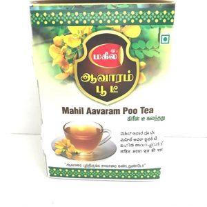 aavaram poo tea