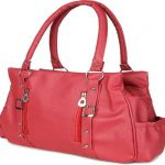 discover-tempt-shoulder-bag-lovely-dark-pink-pgdrkpink007-original-imaesbfr3tdpqv7g