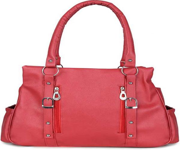 discover-tempt-shoulder-bag-lovely-dark-pink-pgdrkpink007-original-imaesbfr9hkzfqby