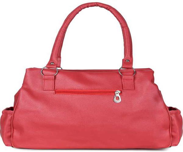 discover-tempt-shoulder-bag-lovely-dark-pink-pgdrkpink007-original-imaesbfrq7dhp3ba
