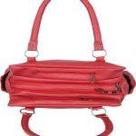 discover-tempt-shoulder-bag-lovely-dark-pink-pgdrkpink007-original-imaesbfsyxzxghhy