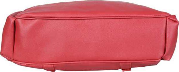 discover-tempt-shoulder-bag-lovely-dark-pink-pgdrkpink007-original-imaesbfszf8wzruz