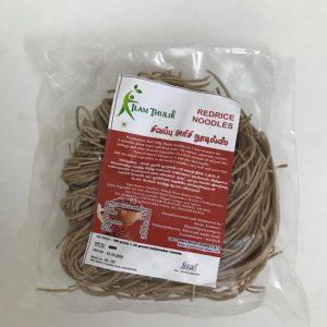 redrice nood