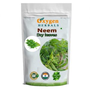 Neeem-copy