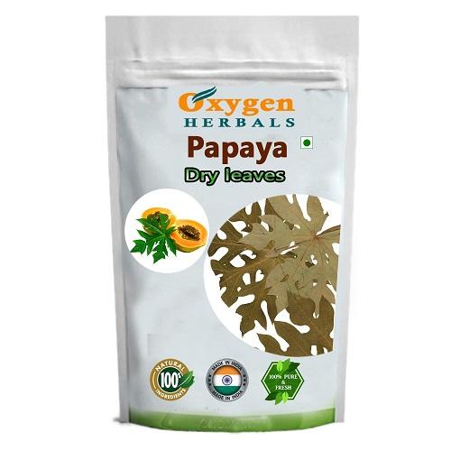 Papaya-copy