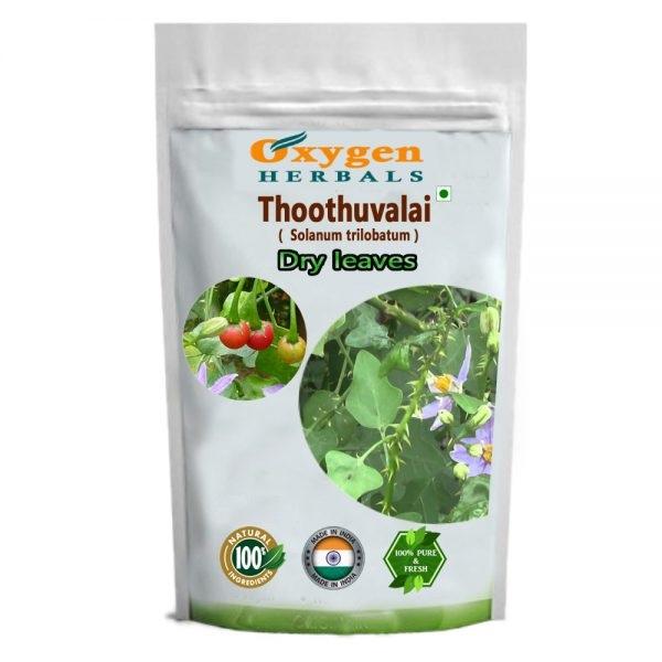 thoothuvalai-copy-600x600