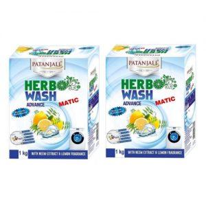Patanjali-Ayurved-Limited-Herbo-Wash-Advance-Detergent-Powder-1-kg-Pack-of-2-1024x631