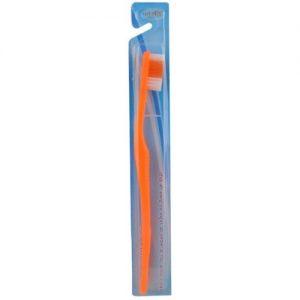 Patanjali-Toothbrush-Normal-1-Piece-Pack