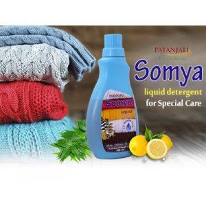 SOMYA-500x500 (5)