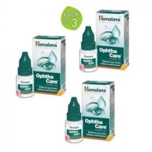 ophthacare_eye_drops_10_ml_each_pack_of_3_sen566-8901138140885_2_