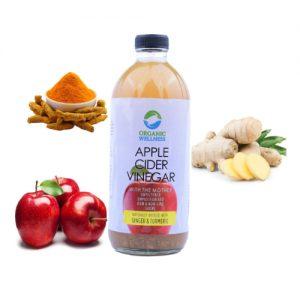 1613658325933_Organic-Wellness-Apple-Cider-Vinegar-scaled-1