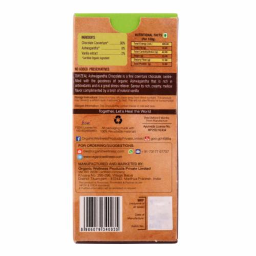 Ashwagandha-Chocolate-Back-1024x1024