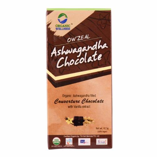Ashwagandha-Chocolate-Front-scaled