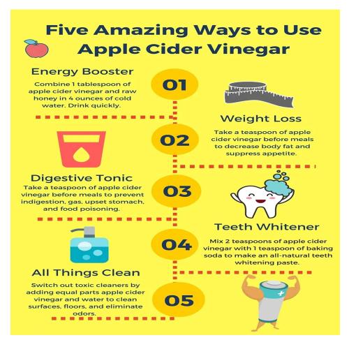 Benefits-of-Apple-Cider-Vinegar-6