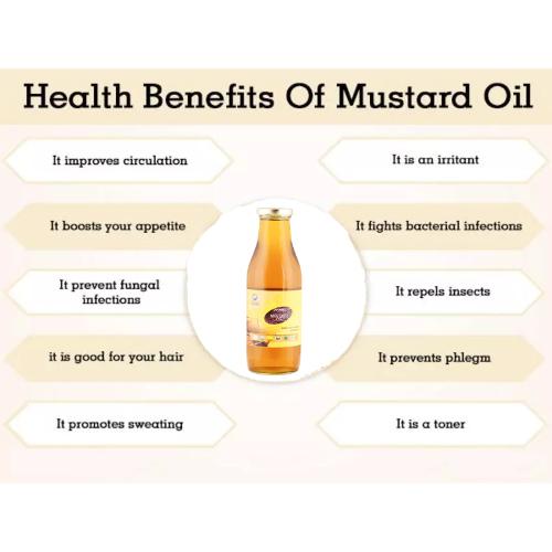 Benefits-of-Organic-Wellness-mustard-oil