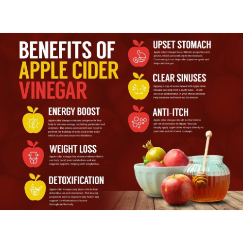 Benefits-of-organic-Apple-Cider-Vinegar-3