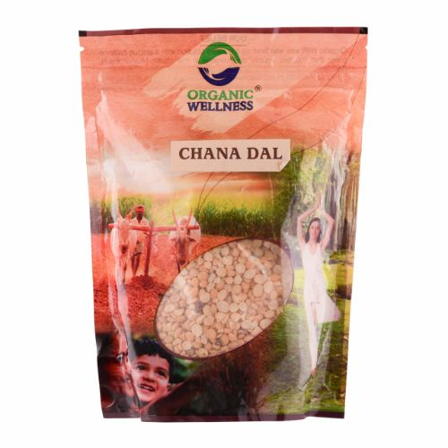 Chana-Dal-Front-scaled