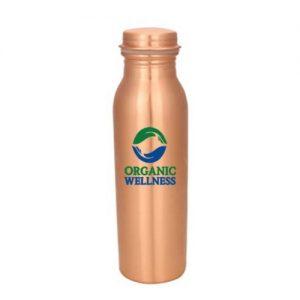 Copper-Bottle-1