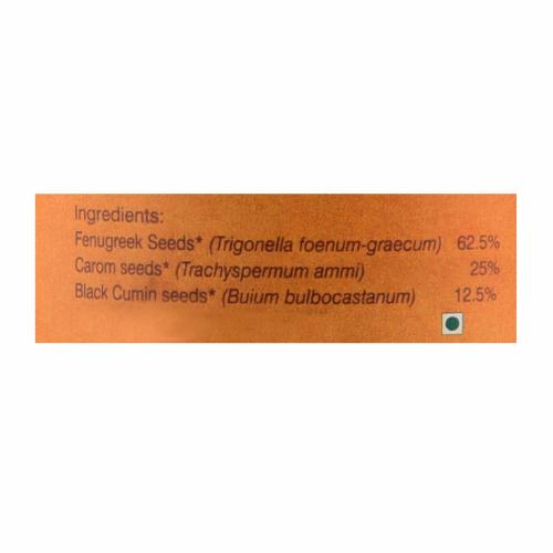 Detox-Ingredients-523