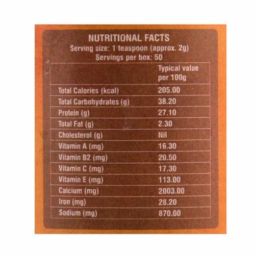 Detox-Nutrition-522