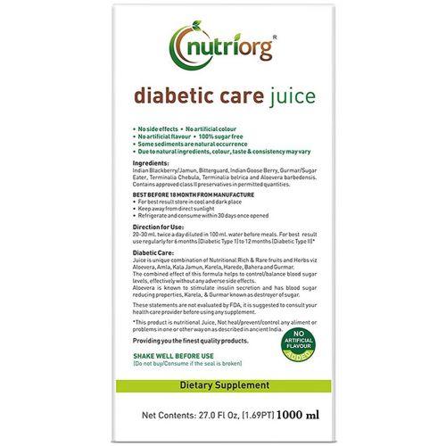 DiabeticCareJuice1000ml_side