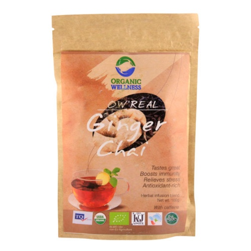 Ginger-Chai-Pouch-Front-600x600 (2)
