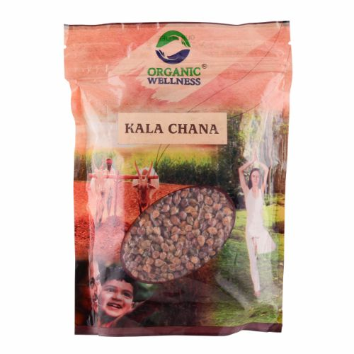 Kala-Chana-Front- 1