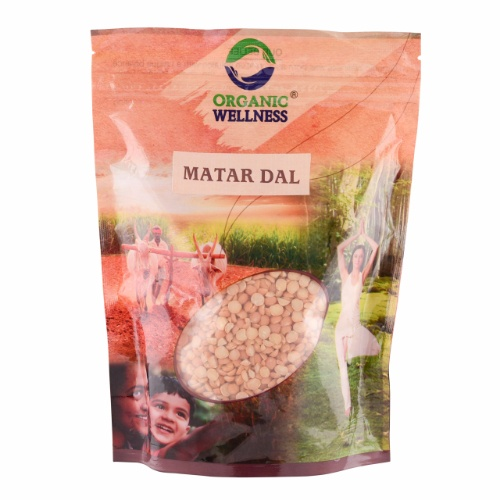 Matar-Dal-Split-Front-scaled-1