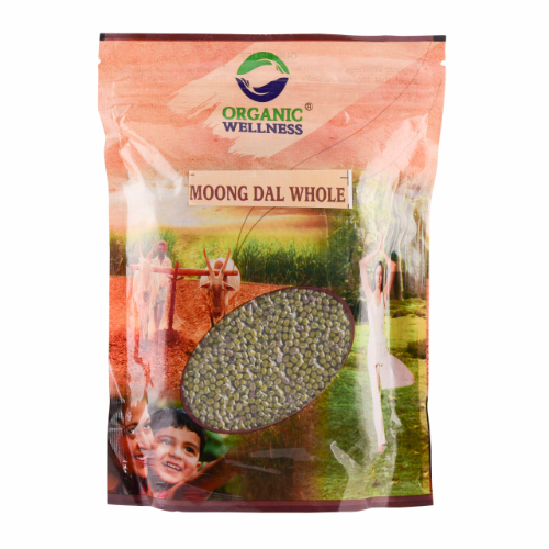Moong-Dal-Whole-Front-scaled-1