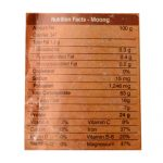 Moong-Dal-Whole-Nutrition-3
