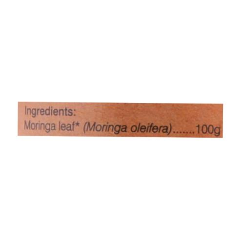 Moringa-Powder-Ingredients-scaled-504