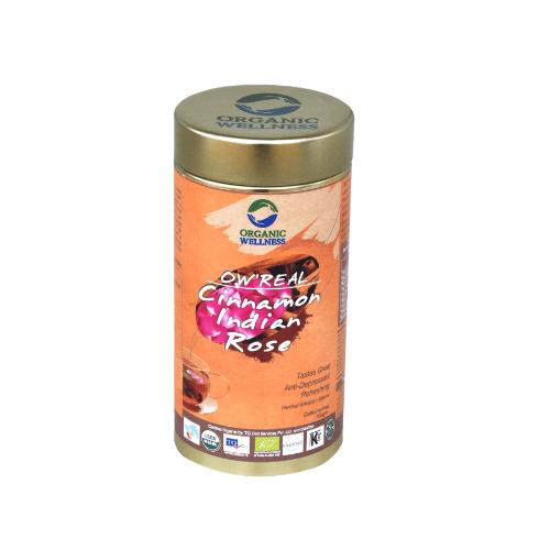 OWReal-Cinnamon-Indian-Rose-100-grams-Tin
