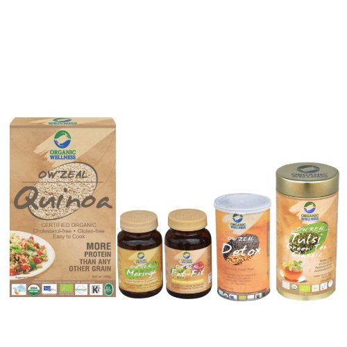 Organic-Weight-Loss-Kit-900-by-900