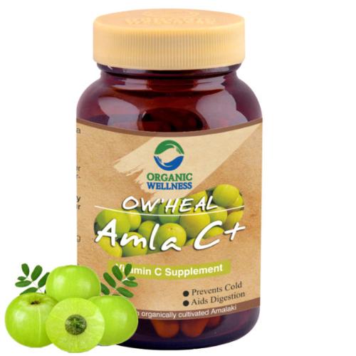 Organic-Wellness-Amla-Front-copy-600x600