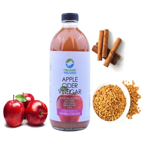 Organic-Wellness-Apple-Cider-Vinega-Cinnamon-1