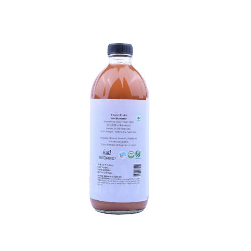 Organic-Wellness-Apple-Cider-Vinega-Cinnamon-Back-6