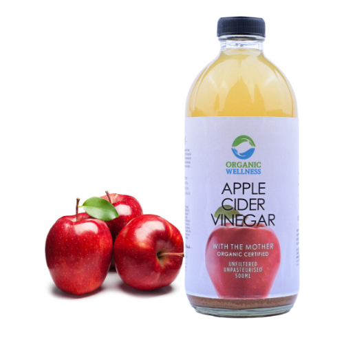 Organic-Wellness-Apple-Cider-Vinegar-with-Mother-1