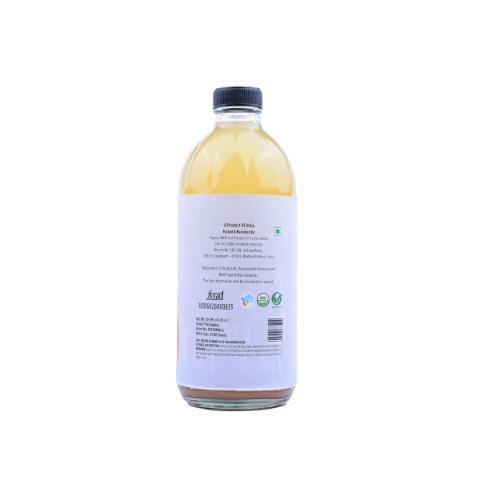 Organic-Wellness-Apple-Cider-Vinegar-with-Mother-Back-6
