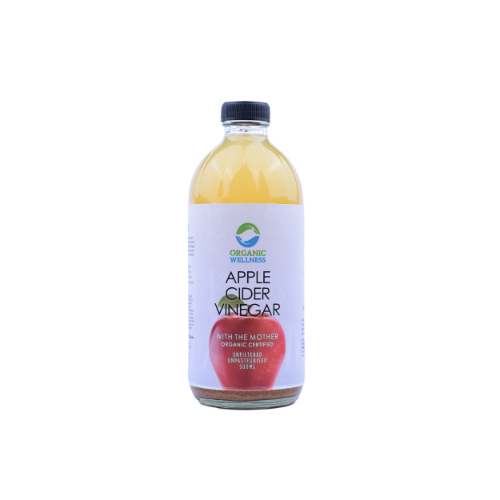 Organic-Wellness-Apple-Cider-Vinegar-with-Mother-Front-2