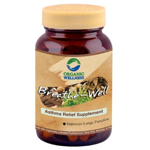 Organic-Wellness-Breathe-Well-90-capsules-Bottle-Front