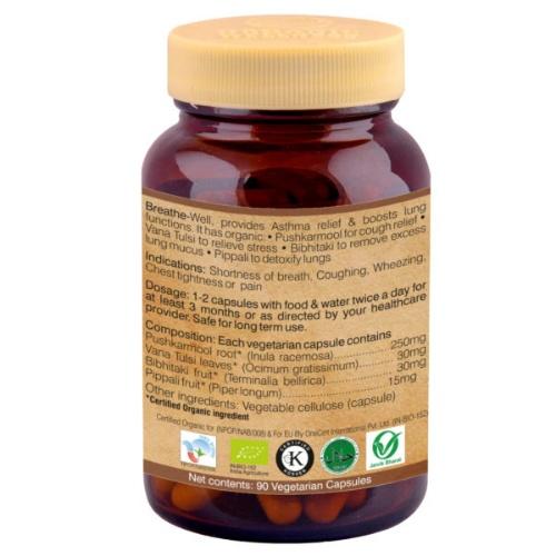Organic-Wellness-Breathe-Well-90-capsules-Bottle-Ingredients-600x600