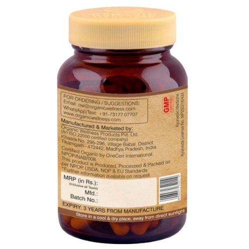 Organic-Wellness-Breathe-Well-90-capsules-Bottle-License-600x600